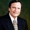 Dr. Alberto Mottesi