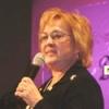 Dra. Sandra Baker