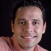 Dr. Jeffrey de León