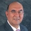 Dr. Jorge H. López