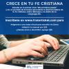 FFL virtual web